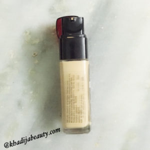 best-foundation-khadija-beauty-maybelline-fitme-5