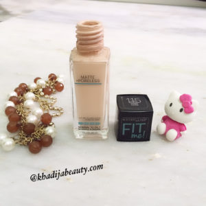 best-foundation-khadija-beauty-maybelline-fitme-4