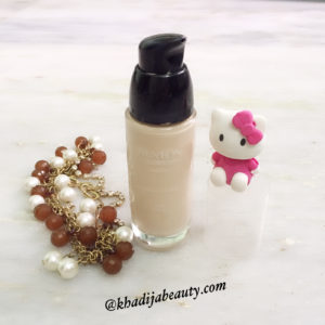 best-foundation-khadija-beautyrevlon-3