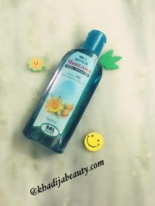 hair-care-routine-khadija-beauty-5