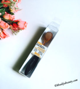 anastasia-makeup-brush-oval-maheup-brushkhadija-beauty-1