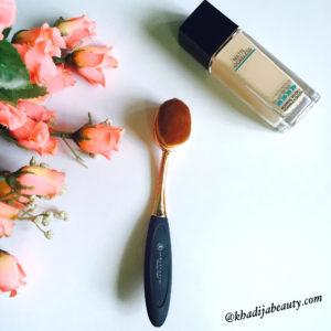 anastasia-makeup-brush-oval-maheup-brushkhadija-beauty-3