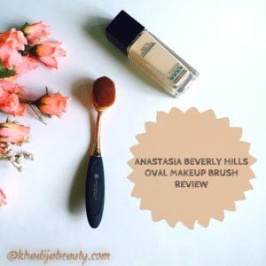 anastasia-makeup-brush-oval-maheup-brushkhadija-beauty-8