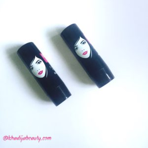 elle-18-color-pops-matte-lipstick-review-5