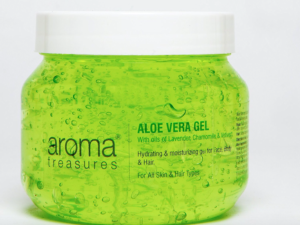 aloe vera gel, khadija beauty, amazon, aroma aloe vera gel