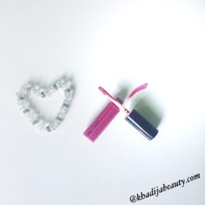 miss-clarie-soft-matte-lip-cream-khadija-beauty-khadijabeauty-1