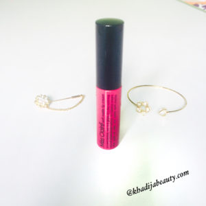 miss-clarie-soft-matte-lip-cream-khadija-beauty-khadijabeauty-5
