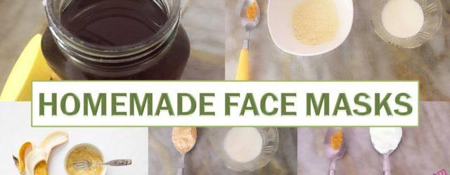 homemade-face-masks-khadija-beauty-khadija-beauty-blog