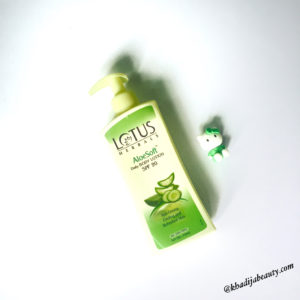 lotus-herbals-aloe-soft-body-lotion-affordable-body-lotion-with-spf-khadija-beauty-2