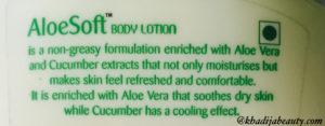 lotus-herbals-aloe-soft-body-lotion-affordable-body-lotion-with-spf-khadija-beauty-3