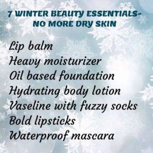 winter-beauty-essentials-winter-beauty-products-khadija-beauty-3