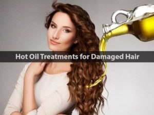 Hot-Oil-Treatments-for-Damaged-Hair