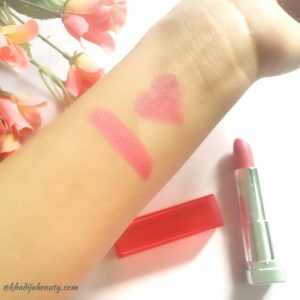 maybelline-vivid-matte-colorsensational-lipstick-vivid-10-review-khadija-beauty-4