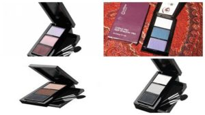 affordable eyeshadow palettes in India (3)
