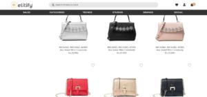 handbags-elitify