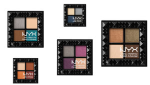 list of Affordable eyeshadow palettes in India- under Rs (2)
