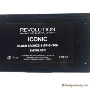 makeup-revolution-iconic-blush-bronze-and-brighten-palette-review-khadijabeauty-4