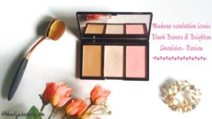 makeup-revolution-iconic-blush-bronze-and-brighten-review-swatches-khadija-beauty-1