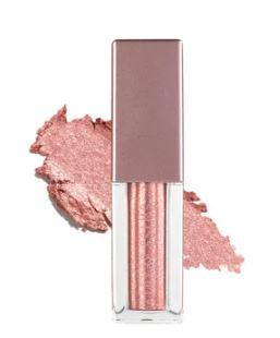 Swiss beauty liquid eyeshadow review