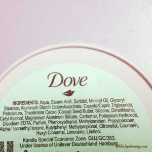 dove beauty cream review, khadija beauty (1)