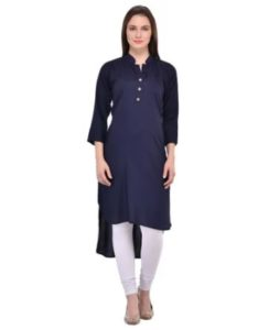 best kurti online, khadija beauty