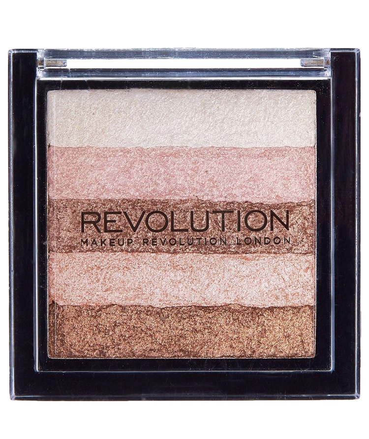 list of affordable highlighters in India,khadija beauty