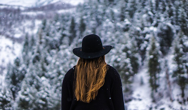 15 Essential Winter Hair Care Tips You Need To Know