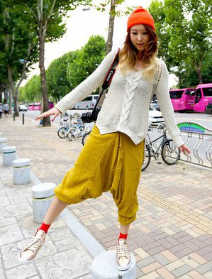 winter dressing style, khadija beauty