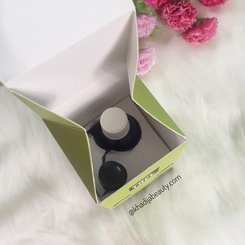 uses of cold pressed avocado oil, khadija beauty