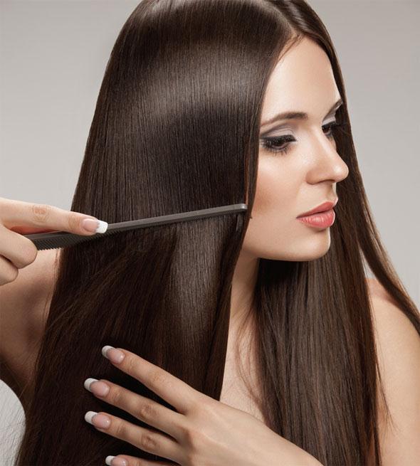 winter hair care tips, khaidja beauty