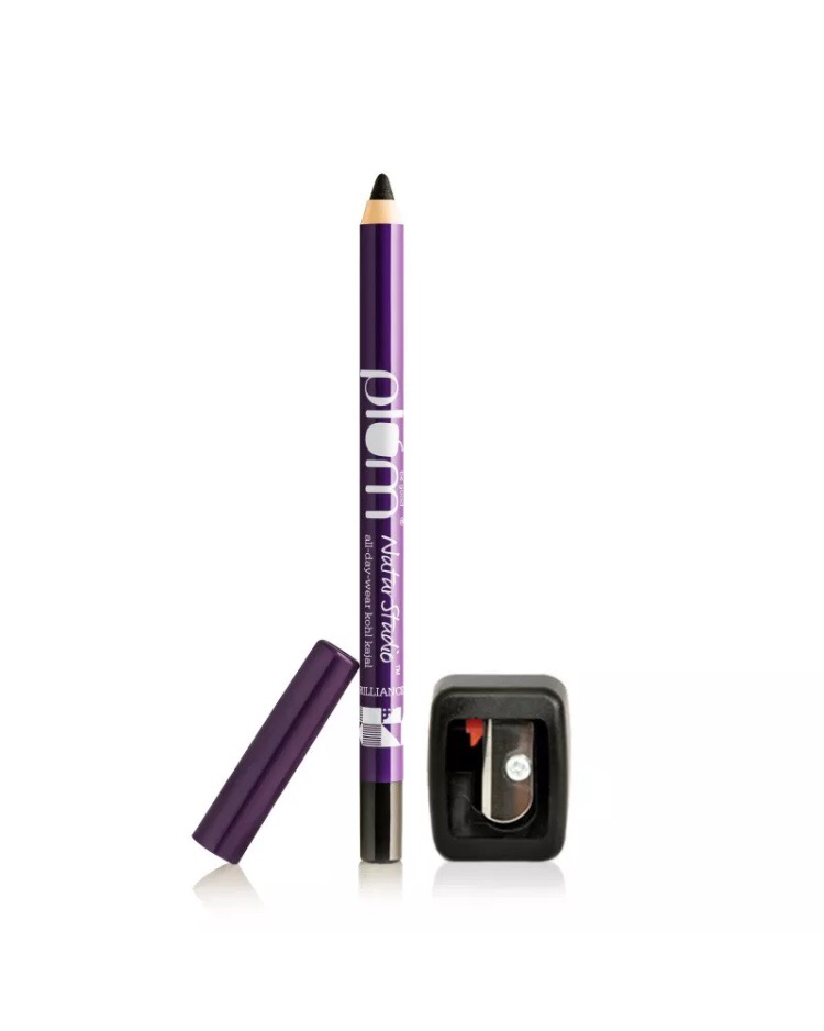 7 best affordable kajal and kohl pencils in india, best affordable kajal for senstive eyes, khadija beauty