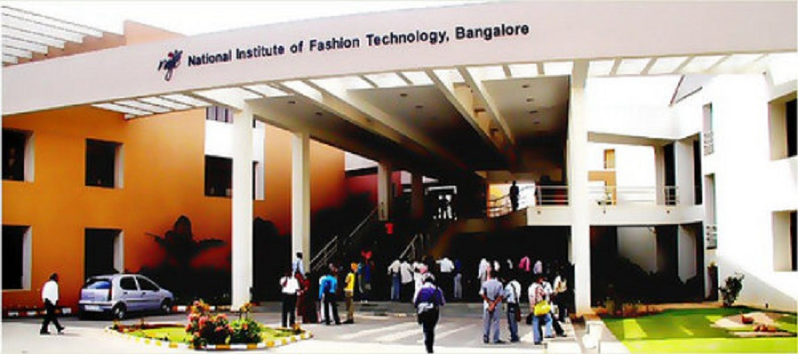 Top 5 Fashion Design Colleges In India