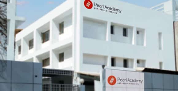 Pearl academy, fashion design colleges