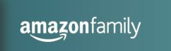 how to find best deals on amazon