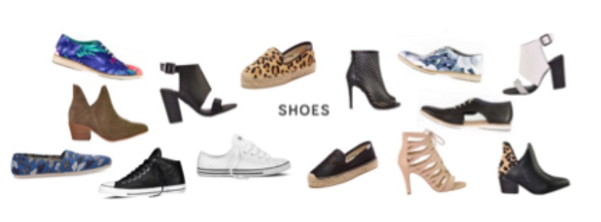 best shoes for women under $100