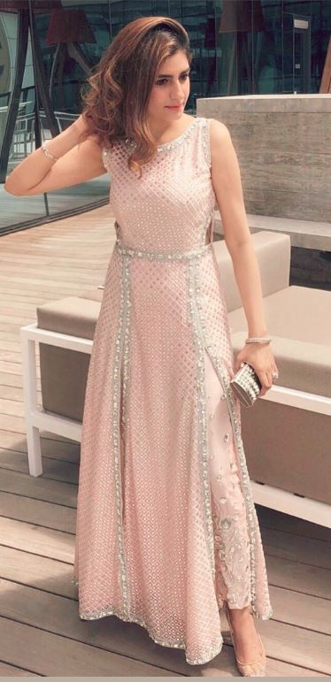 5cf57951ad Indian Wedding Guest Outfit Ideas That Can Never Go Wrong
