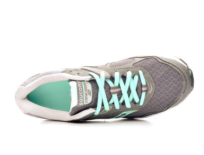 shoes, running shoes