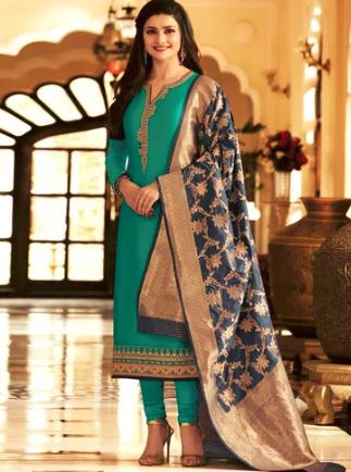 Indian Wedding Guest Outfit Ideas That Can Never Go Wrong
