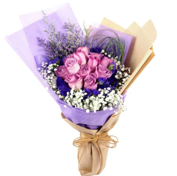 Tips When Choosing Flower Bouquet Gift