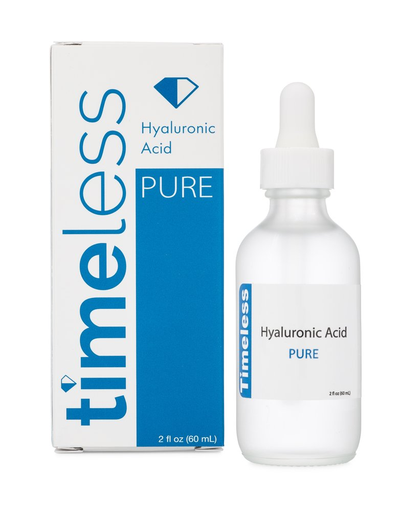 timeless skincare hyaluronic-acid-serum