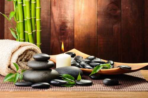 questions to ask a massage therapist