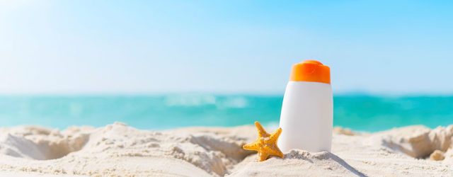 Best Sunscreens in India Under Rs.600| All skin types