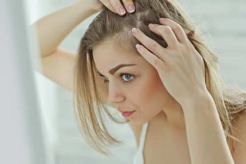 7 Reasons why you should oil your hair| Surprising benefits