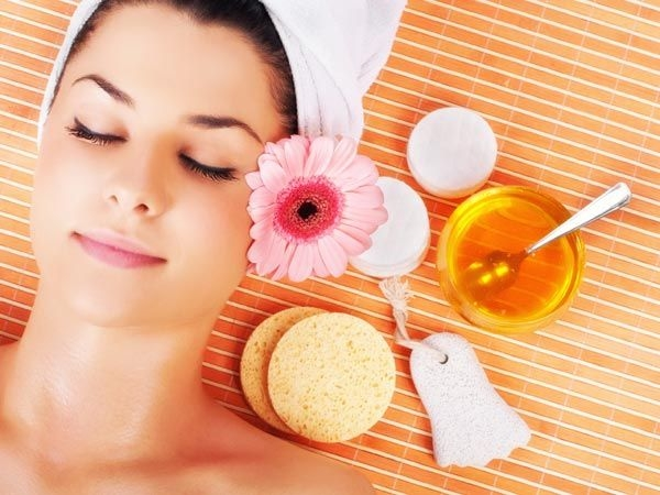 How To Do A Facial At Home with Natural Ingredients| Guide