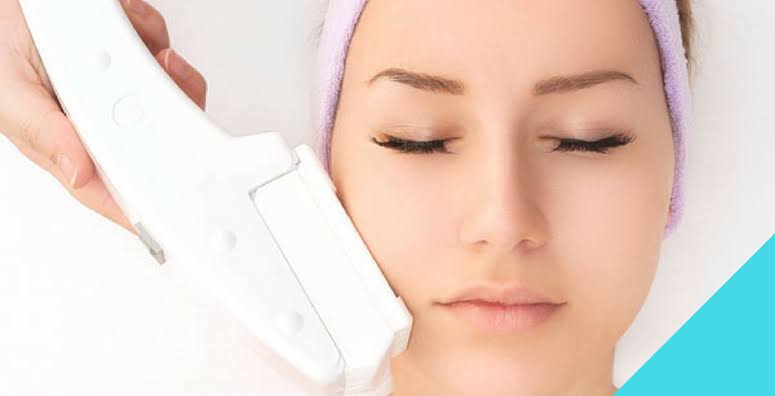 IPL Vs Laser| What's the difference? Which is better for you?