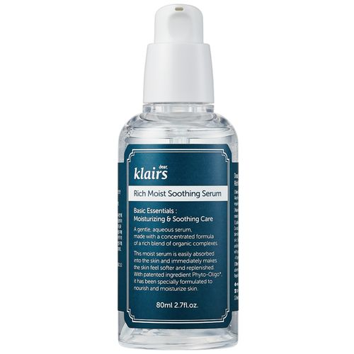 best Hyaluronic Acid Serums
