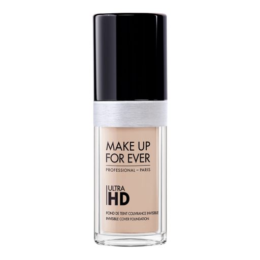 Drugstore Dupes For High End Foundations| Affordable Dupes