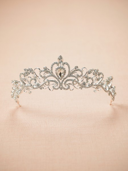 Bridal Hair Accessories|