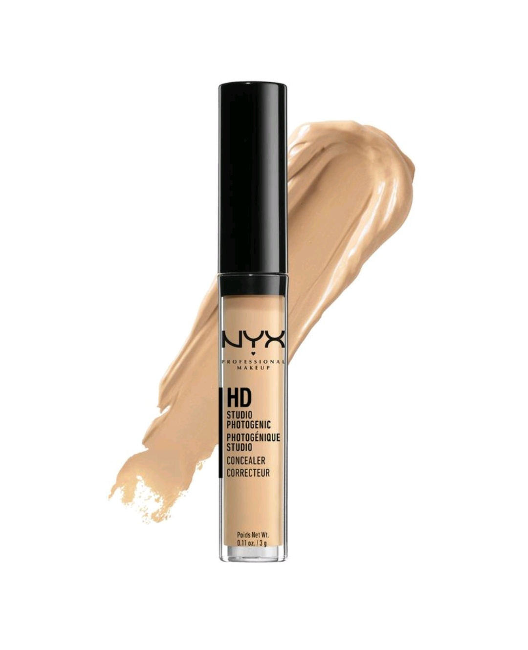 Affordable Concealers in India