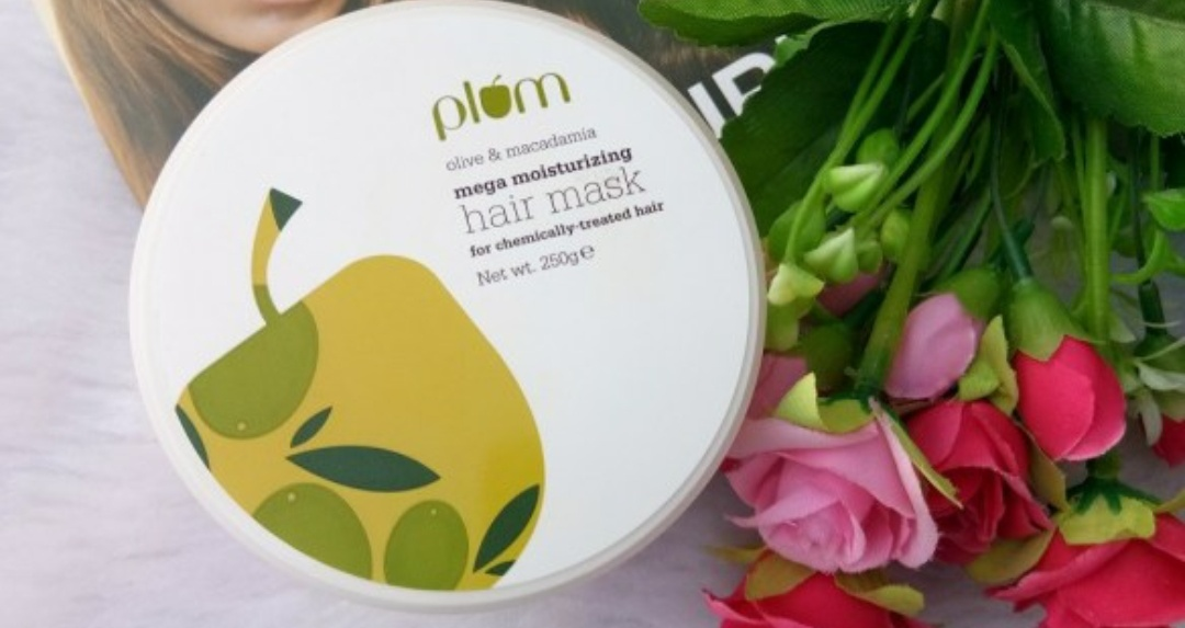 Best Hair masks in India| Mostly Affordable